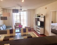 630 S Sapodilla Avenue Unit #431, West Palm Beach image