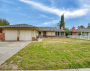 7840 Miller Ave, Gilroy image