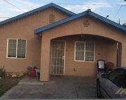305 Whitlock, Bakersfield image