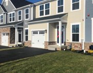 832 Fountain   Trail, Kennett Square image