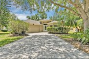 3127 Heartleaf Pl, Winter Park image