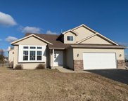 26165 South Bayberry Drive, Channahon image