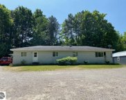 940 N Windward Drive, Suttons Bay image
