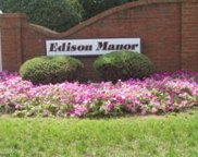 706 MERRYWOOD DR, Edison Twp. image