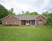 3849 Old Mill Road, East Bend image