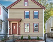 43 Walnut St., Lowell, Massachusetts image