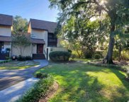 58 Peter Horry Ct. Unit 154, Georgetown image