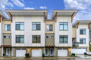9989 E Barnston Drive Unit 95, Surrey image