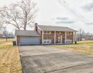 202 Ayr Parkway, Madisonville image