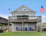 2606 N Virginia Dare Trail, Kill Devil Hills image