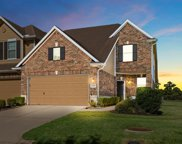 8428 Willow Loch Drive, Spring image