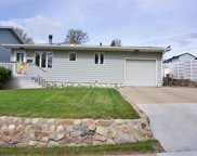 621 NW 23rd St, Minot image