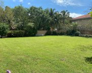 16022 Nw 83 Ct, Miami Lakes image