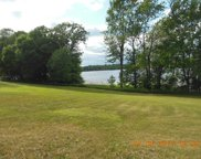 31465 409th Place, Aitkin image