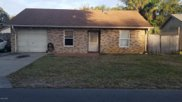 1149 Bender Avenue, Holly Hill image