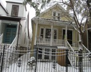 2424 North Monticello Avenue, Chicago image