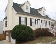 1490 Sir Charles Drive, Clemmons image