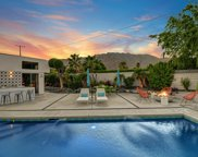 814 E Grace Circle, Palm Springs image