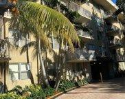 1805 Sans Souci Blvd Unit #503, North Miami image