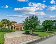 1561 Brookgreen Dr., Myrtle Beach image