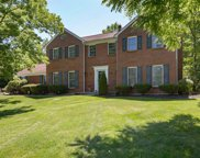 5701 Chadwick  Court, West Chester image