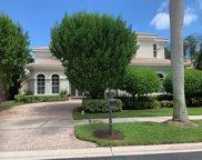 110 Tranquilla Drive, Palm Beach Gardens image