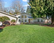 2709 232nd St SW, Brier image