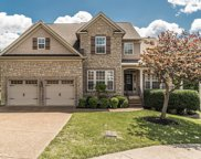1409 Beech Hollow Ct, Nashville image