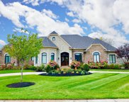 8731 South Shore Place, Deerfield Twp. image