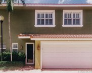 3446 Ne 13th Ave, Oakland Park image
