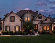 12422 Palm Beach Way, Knoxville image