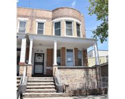 78-35 67th  Drive, Middle Village image