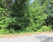 490 Pascack  Road, Chestnut Ridge image