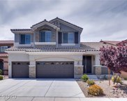 2745 Auchmull, Henderson image