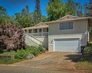 3931 Coeur D Alene Ave, Shasta Lake image