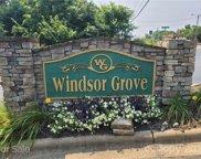 6422 Windsor Gate  Lane, Charlotte image