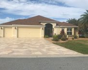 2077 Vickers Place, The Villages image