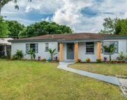 3814 W Paxton Avenue, Tampa image
