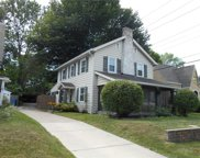 729 53rd St, Indianapolis image