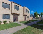 4010 W Camelback Road, Phoenix image