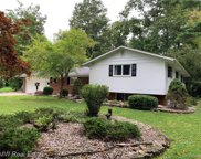 6405 Pinewood Dr, Frankenmuth image