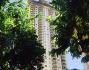 421 Olohana Street Unit 2503, Honolulu image