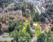2603 20th Avenue NW, Olympia image