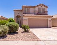 13649 W Desert Flower Drive, Goodyear image