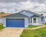 184 Sandalwood Drive, Kissimmee image