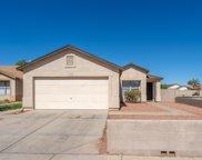 11834 W Scotts Drive, El Mirage image