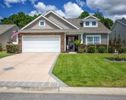 252 Whipple Run Loop, Myrtle Beach image