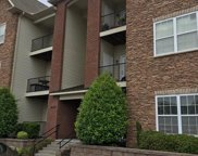 6831 Hanesbrook Circle Unit #204, Clemmons image