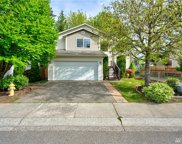 812 210th Place SW, Lynnwood image