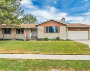 5101 W Cree Dr, West Valley City image